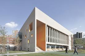 modern architectural design contemporary architecture design school intended for other feel