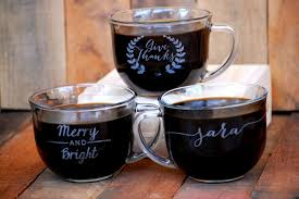 wedding favor coffee mugs wedding reception guest gifts