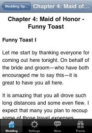 wedding quotes speech stunning of honor wedding speech exles images