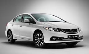 honda civic best year honda civic is canada s best selling car for 16 years
