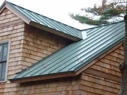 top metal roofing systems compared side by side publications by
