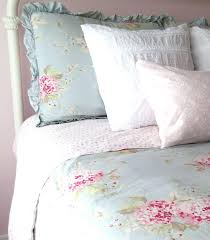 target simply shabby chic target shabby chic furniture simply shabby ruffle quilt white from