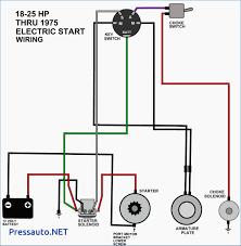 diagrams 11001129 evinrude starter solenoid wiring diagram