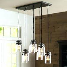 Portfolio Pendant Light Swag Pendant Light Portfolio White Hanging Light Swag Kit Swag