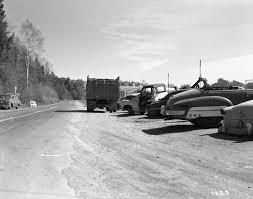 auto junkyard mesa az history old time junk yard photos pix 1920 to 1970 page 47