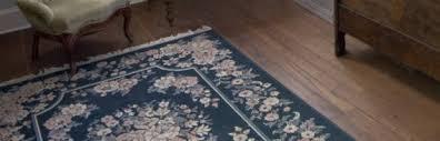 Area Rug Cleaning Philadelphia Rug Cleaning Philadelphia Archives Fresh Start Carpet
