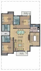 1 floor plan jpg