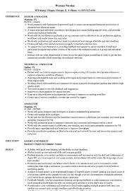 information technology resume layouts exles of hyperbole animator resume sles velvet jobs