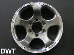 nissan titan wheel bolt pattern xterra supercharged wheels on a titan nissan titan forum