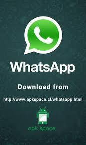whatshap apk whatsapp apk version 2 11 186 from http www