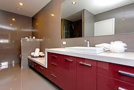 Flat Pack Bathroom Cabinets by Wodonga Have Done It Again U2026 Winning The Vic Bathroom Award Http