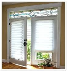 window coverings ideas window treatments for french doors ideas blinds within coverings