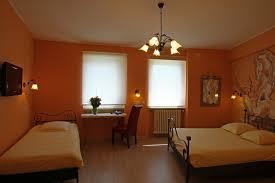 chambre m騁iers alsace chambre des m騁iers alsace 28 images chambre unique chambre d
