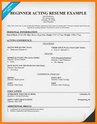 Child Actor Resume Sample by 7 Best Images About Child Actor Rsum On Pinterest A Child Resume