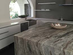 granite countertop 41 pictures of granite kitchen countertops