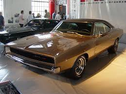 Dodge Muscle Cars - 15 oldest muscle cars still being produced auto notebook