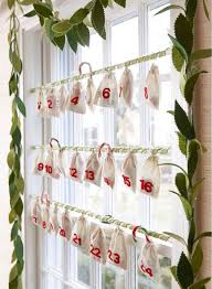 Classroom Window Decorations For Christmas by Window Decoration U0026 Bay Window Decorating Ideas