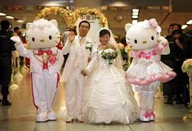 hello wedding dress hello wedding dresses prom dresses