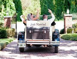 Wedding Venues In Orlando Wedding Venue In Fl Central Fl Weddings Ceremony Reception