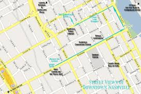 nashville on map plan your visit to nashville nashville
