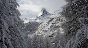 inside alps u0027 toniest towns