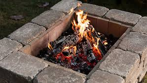 How To Build Your Own Firepit Build A Pit