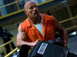 fast and furious 8 in taiwan why the fast and the furious is the most important franchise around