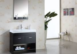 cabinet beautiful 36 vanity also 10 things of 36 inch bathroom cabinet beautiful 36 vanity also 10 things of 36 inch bathroom vanity bathroom designs ideas