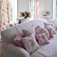 throws for sofas coredesign interiors