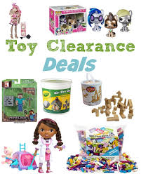 clearance deals save up to 75 fabulessly frugal