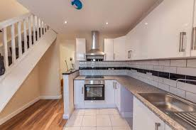 2 Bedroom House Croydon Dss Accepted Beautiful 2 Bedroom End Of Terrace House In Croydon