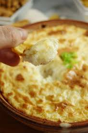 Cottage Cheese Onion Dip by Onion Souffle Dip Recipe Onion Dip Dips And Onions