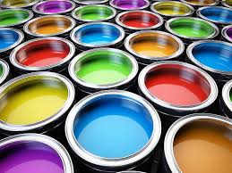 what is the best type of paint to use on kitchen cabinets 14 different types of paint for interior and exterior