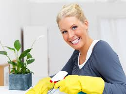 house cleaning services in ottawa carpetcleaningottawa com u2013 eco
