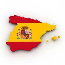 graphic design inspiration spanish design uprint id