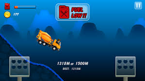 hack hill climb racing apk hack everything hill racing mountain climb v3 21 apk unlimited
