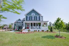 custom farmhouse plans pictures on two story farmhouse plans free home designs photos