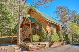 1 bedroom cabin in gatlinburg tn secluded 1 bedroom cabin rental in wears valley tn romantic
