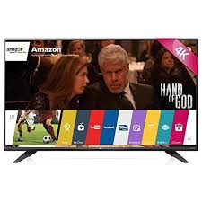 lg smart tv amazon black friday 124 best images about cyber monday 2015 on pinterest home