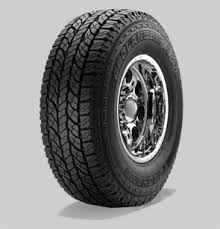 13 Best Off Road Tires All Terrain Tires For Your Car Or Truck 2017 Pertaining To Cheap All Terrain Tires For 20 Inch Rims Which Tire Is Right For Me Faq Tire Information Ih8mud Forum