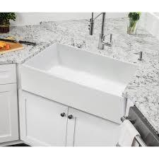 corner kitchen sink cabinet 23 kitchen corner cabinet ideas for 2021