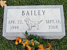 dog memorial dog headstone and garden memorial design ideas rome monument