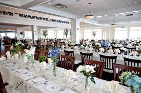 avalon wedding band avalon yacht club venue avalon nj weddingwire