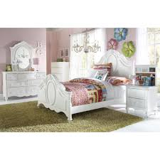 Wayfair Bedroom Sets by Four Poster Bedroom Sets Wayfair Savannah Panel Customizable Set