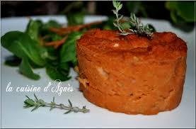 comment cuisiner le thon frais cuisiner du thon excellent recette de thon la basquaise with