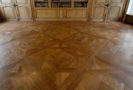 Hardwood Floor Patterns A Guide To Parquet Floors Patterns And More Hadley Court