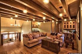 mountain homes interiors interior design mountain homes 1000 images about chalet interiors on