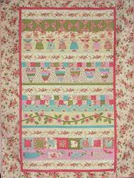 birdhouse quilt pattern angels blooms by the birdhouse quilt pattern quilting