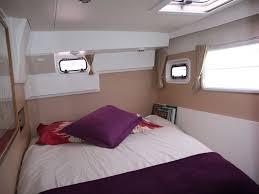 chambre d hote porquerolles chambre d hôtes insolite à porquerolles sur un catamaran var