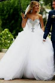 princess ball gown wedding dresses sweetheart naf dresses